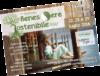 4° festival Benessere Sostenibile - Levico Terme /TN) 22-23-24 luglio 2016