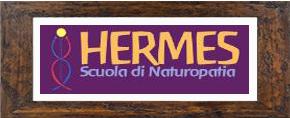 Cornice-hermes-2