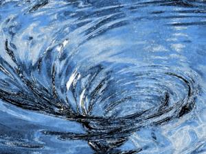 vortice-d'acqua