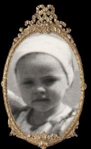 cornice-elena