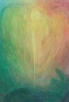 SVELARE – Laboratorio di biografia e pittura – 24/25 ottobre 2020