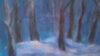 Laboratorio di biografia e pittura – 23-24 gennaio 2021