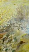 L'acqua della vita – Laboratorio di biografia e pittura – 17-18 aprile 2021